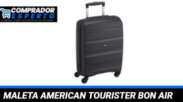 Maleta American Tourister Bon Air