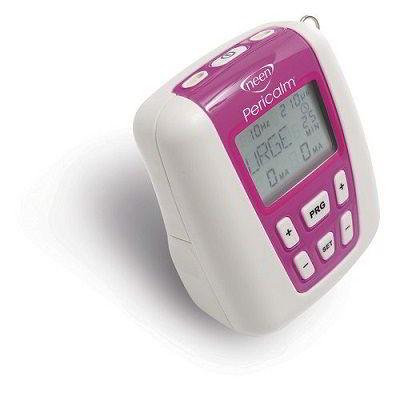 Neen N400 - Electroestimulador de Suelo Pélvico Muy Vendido