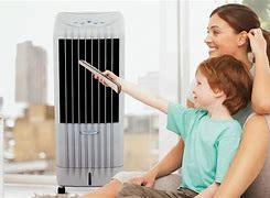 Cuanto consume un ventilador