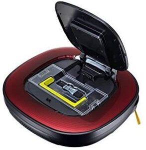 robot aspirador LG más vendido