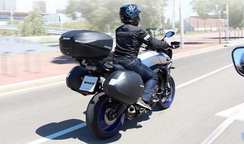 Cuál Maleta para Moto Comprar