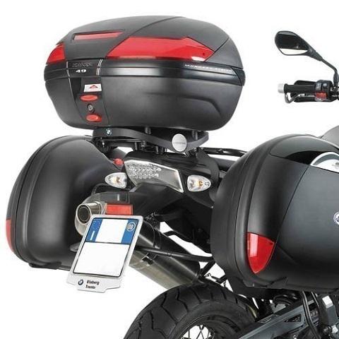 Dónde comprar tu Maleta para Moto