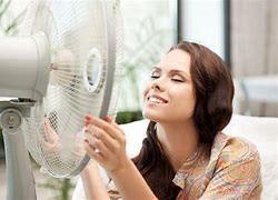 Mejor ventilador - Comparativa Actual