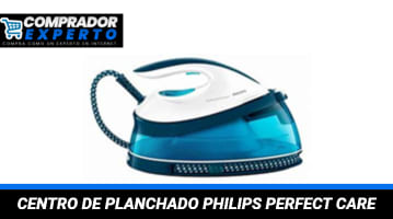 Philips Perfect Care
