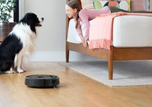 Cuál Aspirador Automático Roomba Comprar-