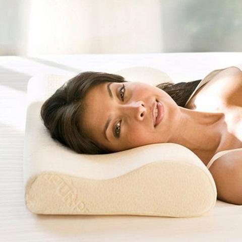 Dónde Comprar una Almohada