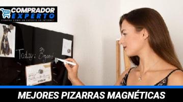 Pizarras Magnéticas