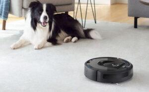 Mejor Robot Aspirador Irobot Roomba – Guía Comparativa1