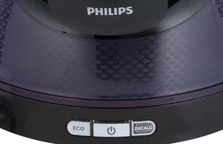 Por Qué Comprar el Philips Perfect Care Aqua