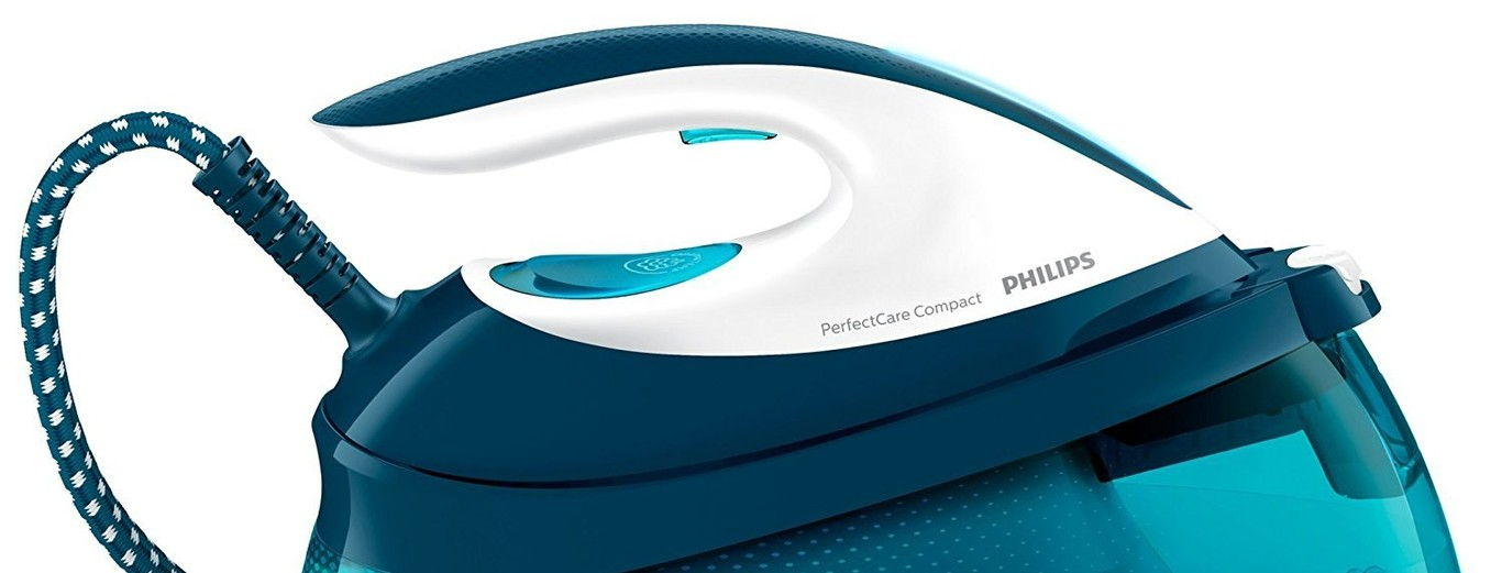 Philips Perfect care - cual comprar