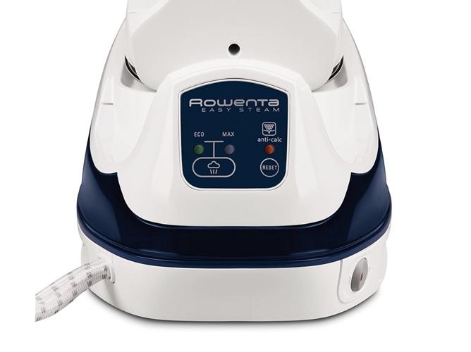 Rowenta VR7041 - porque comprarlo