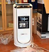 purificador de aire rowenta pu6020 - OPINIONES
