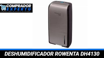 Deshumidificador Rowenta DH4130