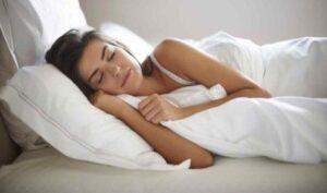 Mejor Somier Con Patas Plegables - Guía Comparativa