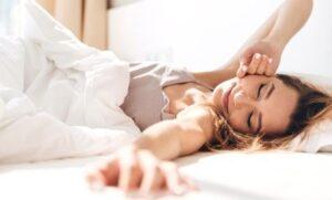 Mejor Somier con Ruedas - Guía Comparativa