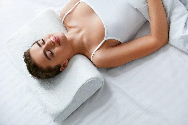 Qué es un colchón ortopédico y para qué sirve