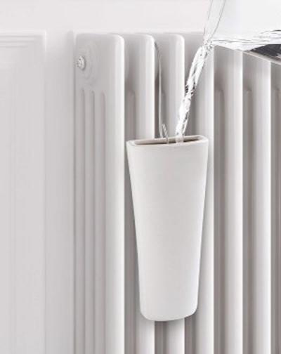 humidificadores para radiador, cual comprar
