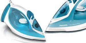 Cuál es la Mejor Plancha de Vapor Philips