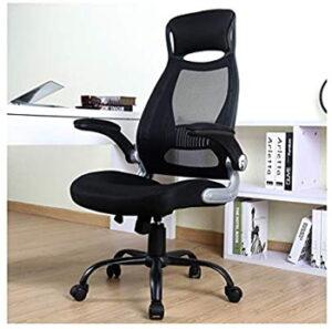 Qué silla ergonómica comprar