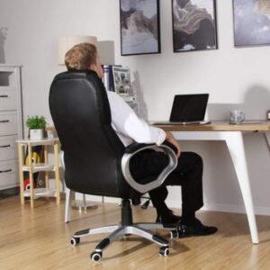 Cual silla ergonómica para oficina comprar