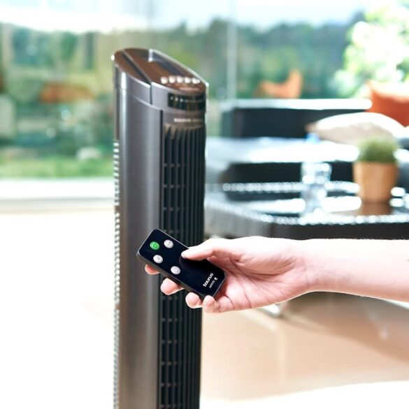 Cuál Ventilador-Calefactor Comprar