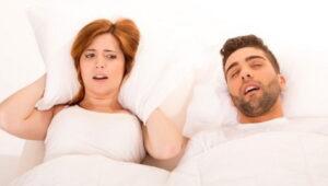 Mejor Almohada Anti Ronquido - Guía Comparativa