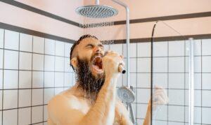 Precio Duchas de Baño