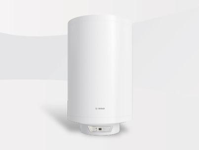 Termos Eléctricos Bosch - opiniones