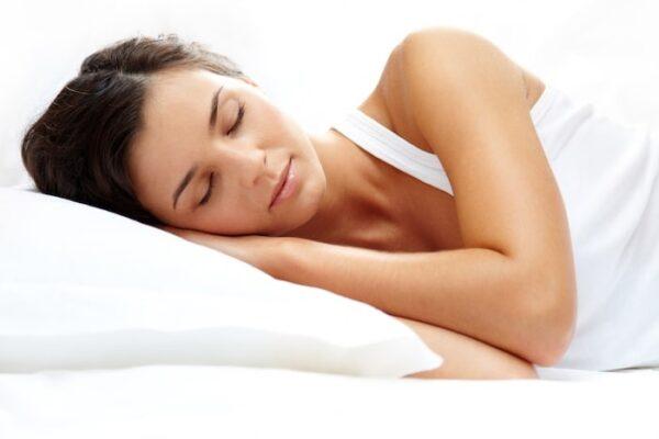 Almohadas De Carbono - Beneficios