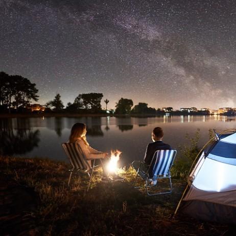 Cuánto cuesta una Silla de Camping y Mejor lugar para comprarla
