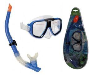 Que Gafas de Buceo comprar