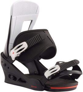 Cómo colocar las Fijaciones de Snowboard