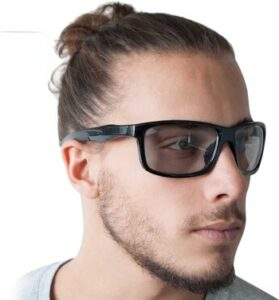 Dónde comprar Gafas de Esquí Fotocromáticas