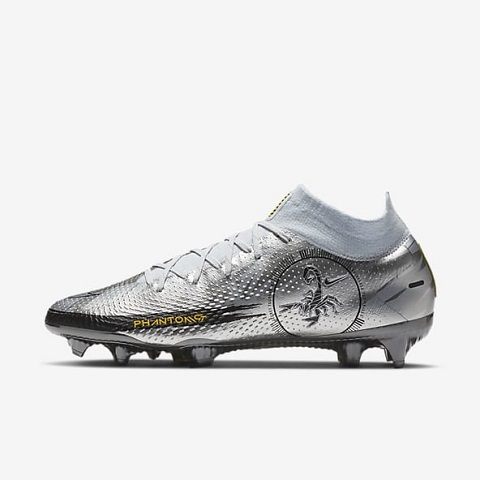 Cuáles Botas de Fútbol Nike comprar