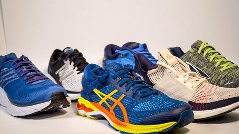 Qué considerar al comprar unas Zapatillas Running