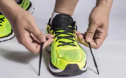 Cuánto duran unas Zapatillas Running