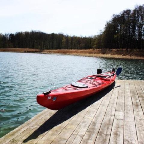 Cuánto cuestan los Kayaks