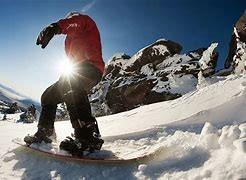 TABLA DE SNOWBOARD - DONDE COMPRAR