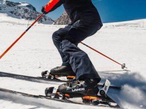 Qué Botas de Esquí Comprar