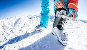 Qué Botas de Snowboard Comprar