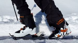 donde comprar botas de esqui