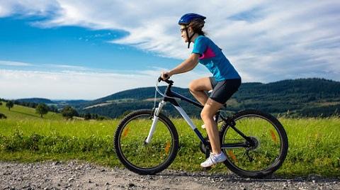 Cuáles son las Mejores marcas de Bicicleta