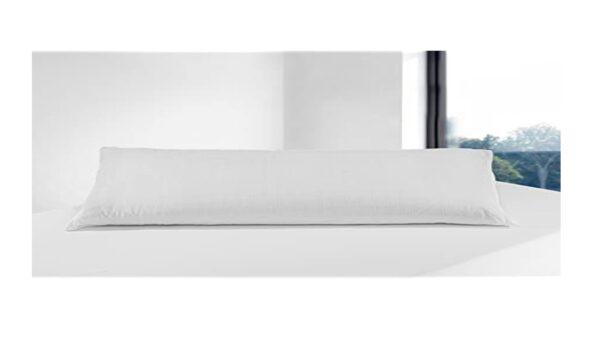 Dónde Comprar una Almohada 150