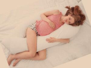 Almohadas Para Dormir De Lado - Guía Comparativa