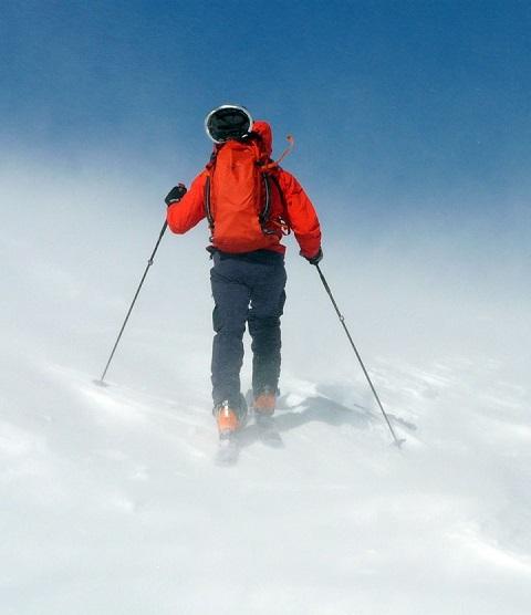 Cómo elegir la Mejor Chaqueta de Esquiar