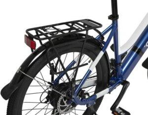 Cual Bicicleta Híbrida comprar