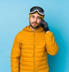 Dónde comprar Botas de Esquí para Hombres