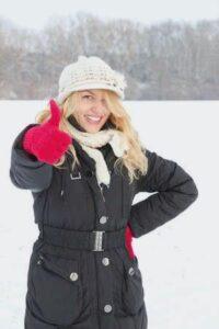 Dónde comprar Botas de Esquí para Mujer