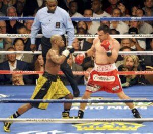 Las Mejores Botas de Boxeo - Guía de Compra