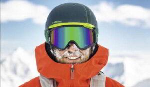 Mejores Cascos de Esquí
